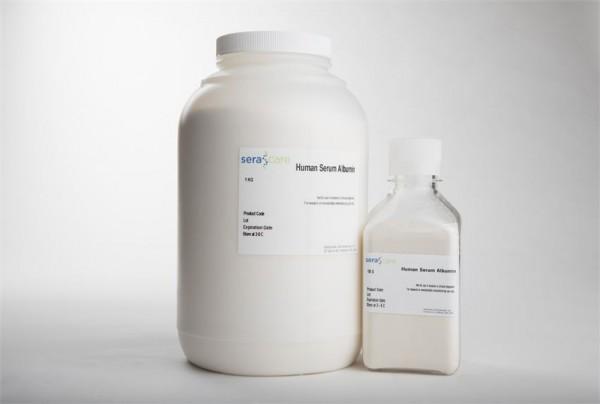 Bovine Serum Albumin, Standard Grade