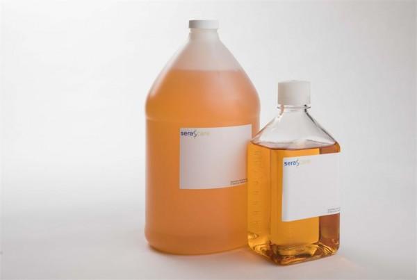 5% Human Gamma Globulin Diagnostic Grade, Liquid
