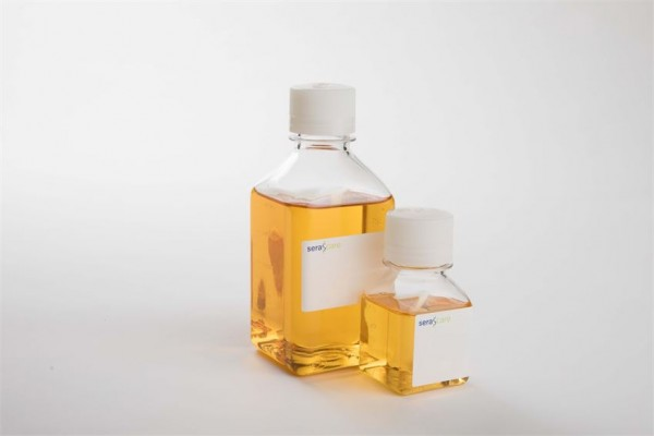 5% Human Serum Albumin Diagnostic Grade, Liquid