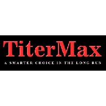 TiterMax® Gold Research Adjuvants
