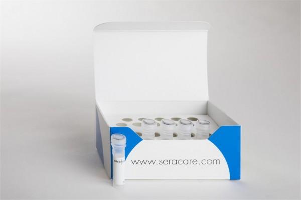 ACCURUN 315 Series 200 HIV RNA Control